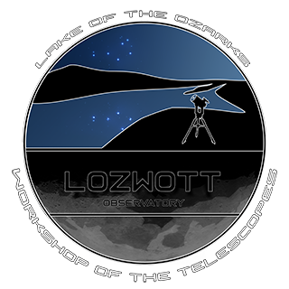 LOZWOTT.com